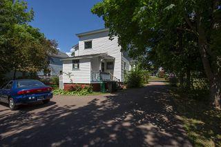 Photo 6: 3 Rupert Street: Amherst Multi-family for sale : MLS®# 201626010