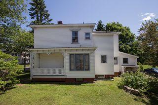 Photo 5: 3 Rupert Street: Amherst Multi-family for sale : MLS®# 201626010