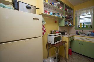Photo 24: 3 Rupert Street: Amherst Multi-family for sale : MLS®# 201626010