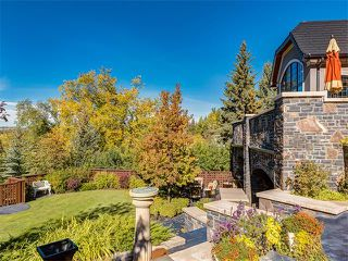 Photo 44: 2107 BRIAR CR NW in Calgary: Hounsfield Heights/Briar Hill House for sale : MLS®# C4082785