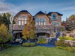 Photo 35: 2107 BRIAR CR NW in Calgary: Hounsfield Heights/Briar Hill House for sale : MLS®# C4082785