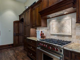 Photo 10: 2107 BRIAR CR NW in Calgary: Hounsfield Heights/Briar Hill House for sale : MLS®# C4082785