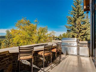 Photo 45: 2107 BRIAR CR NW in Calgary: Hounsfield Heights/Briar Hill House for sale : MLS®# C4082785