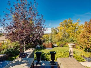 Photo 43: 2107 BRIAR CR NW in Calgary: Hounsfield Heights/Briar Hill House for sale : MLS®# C4082785