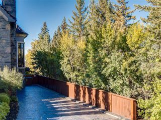 Photo 38: 2107 BRIAR CR NW in Calgary: Hounsfield Heights/Briar Hill House for sale : MLS®# C4082785