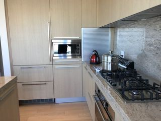 Photo 11: 2702 1351 CONTINENTAL STREET in Vancouver: Downtown VW Condo for sale (Vancouver West)  : MLS®# R2132225