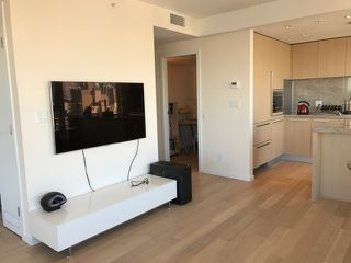 Photo 6: 2702 1351 CONTINENTAL STREET in Vancouver: Downtown VW Condo for sale (Vancouver West)  : MLS®# R2132225