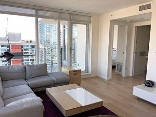 Photo 5: 2702 1351 CONTINENTAL STREET in Vancouver: Downtown VW Condo for sale (Vancouver West)  : MLS®# R2132225