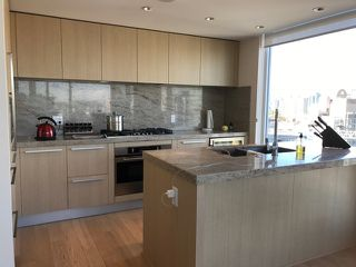 Photo 10: 2702 1351 CONTINENTAL STREET in Vancouver: Downtown VW Condo for sale (Vancouver West)  : MLS®# R2132225