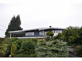 Photo 20: 84 Denman crt Court in Coquitlam: Cape Horn House for sale : MLS®# V1112866