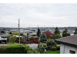 Photo 19: 84 Denman crt Court in Coquitlam: Cape Horn House for sale : MLS®# V1112866