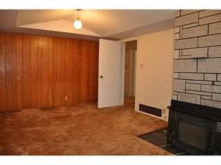 Photo 12: 84 Denman crt Court in Coquitlam: Cape Horn House for sale : MLS®# V1112866