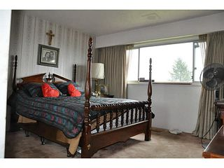 Photo 8: 84 Denman crt Court in Coquitlam: Cape Horn House for sale : MLS®# V1112866