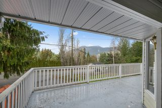 Photo 46: 2506 Centennial Drive in Blind Bay: SHUSWAP LAKE ESATES House for sale : MLS®# 10172280