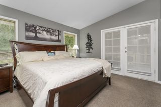 Photo 22: 2506 Centennial Drive in Blind Bay: SHUSWAP LAKE ESATES House for sale : MLS®# 10172280