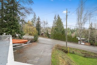 Photo 41: 2506 Centennial Drive in Blind Bay: SHUSWAP LAKE ESATES House for sale : MLS®# 10172280