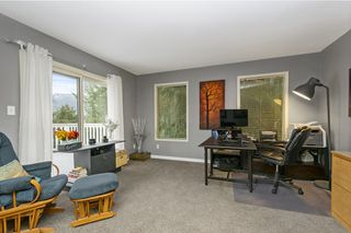 Photo 21: 2506 Centennial Drive in Blind Bay: SHUSWAP LAKE ESATES House for sale : MLS®# 10172280
