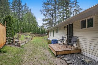 Photo 56: 2506 Centennial Drive in Blind Bay: SHUSWAP LAKE ESATES House for sale : MLS®# 10172280