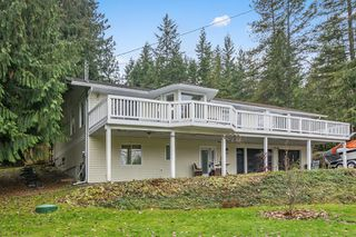 Photo 3: 2506 Centennial Drive in Blind Bay: SHUSWAP LAKE ESATES House for sale : MLS®# 10172280