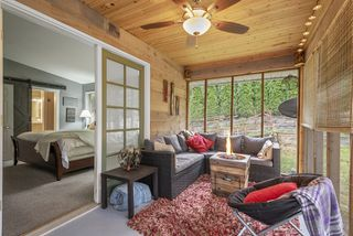 Photo 27: 2506 Centennial Drive in Blind Bay: SHUSWAP LAKE ESATES House for sale : MLS®# 10172280