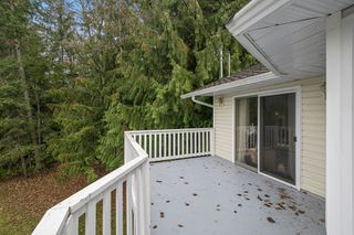 Photo 39: 2506 Centennial Drive in Blind Bay: SHUSWAP LAKE ESATES House for sale : MLS®# 10172280