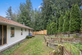 Photo 55: 2506 Centennial Drive in Blind Bay: SHUSWAP LAKE ESATES House for sale : MLS®# 10172280