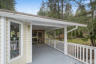 Photo 45: 2506 Centennial Drive in Blind Bay: SHUSWAP LAKE ESATES House for sale : MLS®# 10172280
