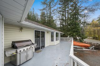 Photo 42: 2506 Centennial Drive in Blind Bay: SHUSWAP LAKE ESATES House for sale : MLS®# 10172280