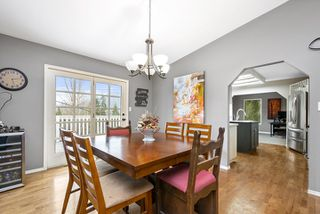 Photo 11: 2506 Centennial Drive in Blind Bay: SHUSWAP LAKE ESATES House for sale : MLS®# 10172280