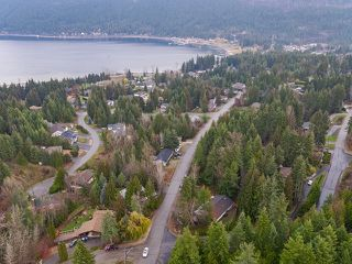 Photo 62: 2506 Centennial Drive in Blind Bay: SHUSWAP LAKE ESATES House for sale : MLS®# 10172280