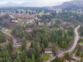 Photo 66: 2506 Centennial Drive in Blind Bay: SHUSWAP LAKE ESATES House for sale : MLS®# 10172280