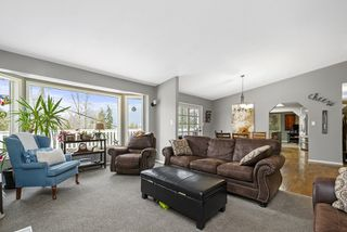 Photo 10: 2506 Centennial Drive in Blind Bay: SHUSWAP LAKE ESATES House for sale : MLS®# 10172280