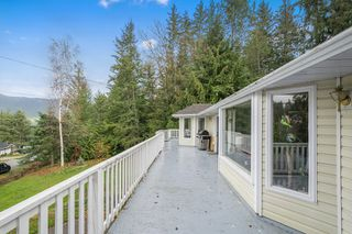 Photo 44: 2506 Centennial Drive in Blind Bay: SHUSWAP LAKE ESATES House for sale : MLS®# 10172280