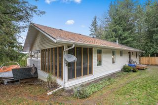 Photo 54: 2506 Centennial Drive in Blind Bay: SHUSWAP LAKE ESATES House for sale : MLS®# 10172280