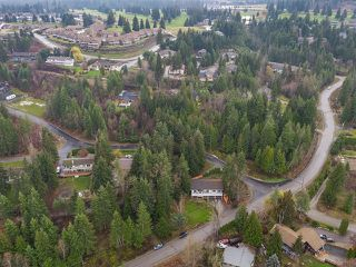 Photo 65: 2506 Centennial Drive in Blind Bay: SHUSWAP LAKE ESATES House for sale : MLS®# 10172280