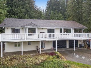 Photo 4: 2506 Centennial Drive in Blind Bay: SHUSWAP LAKE ESATES House for sale : MLS®# 10172280