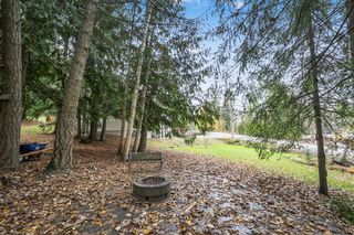 Photo 59: 2506 Centennial Drive in Blind Bay: SHUSWAP LAKE ESATES House for sale : MLS®# 10172280