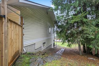 Photo 57: 2506 Centennial Drive in Blind Bay: SHUSWAP LAKE ESATES House for sale : MLS®# 10172280