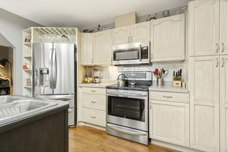 Photo 15: 2506 Centennial Drive in Blind Bay: SHUSWAP LAKE ESATES House for sale : MLS®# 10172280
