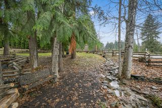 Photo 48: 2506 Centennial Drive in Blind Bay: SHUSWAP LAKE ESATES House for sale : MLS®# 10172280