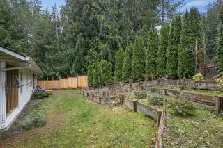 Photo 53: 2506 Centennial Drive in Blind Bay: SHUSWAP LAKE ESATES House for sale : MLS®# 10172280