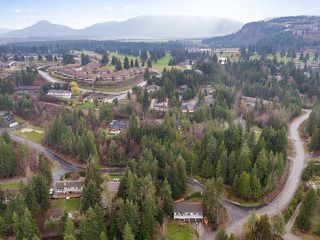 Photo 67: 2506 Centennial Drive in Blind Bay: SHUSWAP LAKE ESATES House for sale : MLS®# 10172280