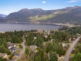 Photo 71: 2506 Centennial Drive in Blind Bay: SHUSWAP LAKE ESATES House for sale : MLS®# 10172280