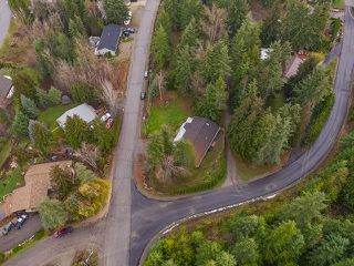 Photo 60: 2506 Centennial Drive in Blind Bay: SHUSWAP LAKE ESATES House for sale : MLS®# 10172280