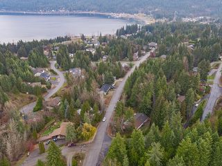 Photo 61: 2506 Centennial Drive in Blind Bay: SHUSWAP LAKE ESATES House for sale : MLS®# 10172280