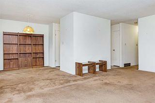 Photo 5: 3139 145 AV NW in Edmonton: Zone 35 House for sale : MLS®# E4137272