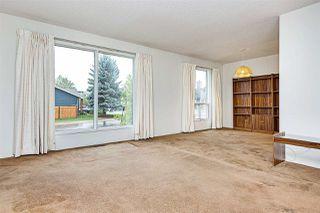 Photo 4: 3139 145 AV NW in Edmonton: Zone 35 House for sale : MLS®# E4137272