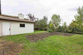 Photo 26: 3139 145 AV NW in Edmonton: Zone 35 House for sale : MLS®# E4137272