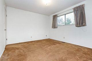 Photo 11: 3139 145 AV NW in Edmonton: Zone 35 House for sale : MLS®# E4137272