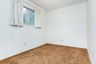 Photo 16: 3139 145 AV NW in Edmonton: Zone 35 House for sale : MLS®# E4137272